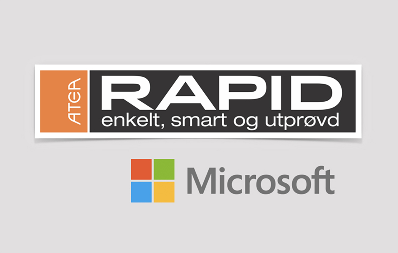 LD_Rapid04